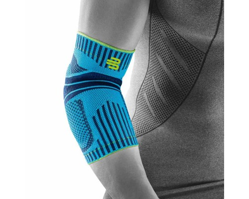 Бандаж BAUERFEIND Sports Elbow Support спортивный на локоть